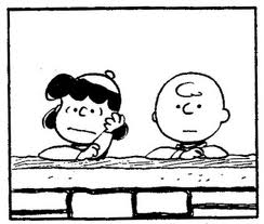 lucy-charliebrown